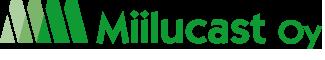 Miilucast